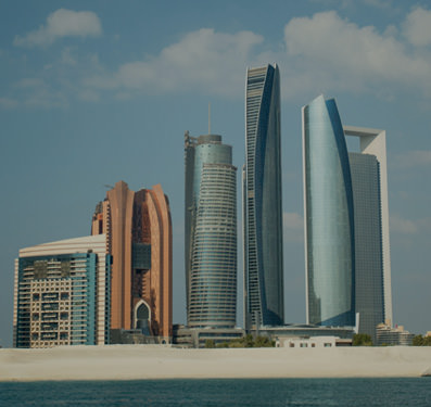 Office-UAE