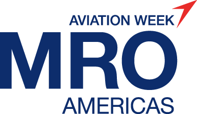 MRO_Americas_logo_blue-red